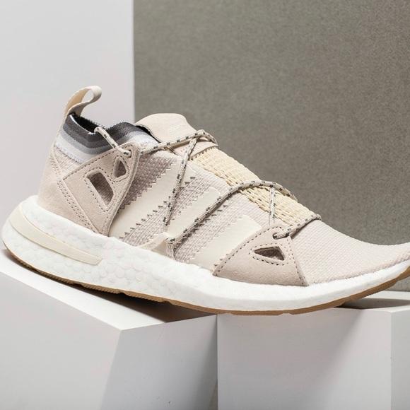 adidas Shoes   Womens Adidas Arkyn